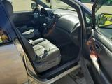 Lexus RX 300 1999 года за 4 000 000 тг. в Актобе – фото 2