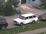 ВАЗ (Lada) 2104 2012 года за 1 300 000 тг. в Алматы – фото 4