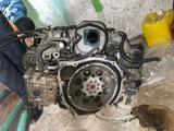 Двигатель и коробка автомат за 250 000 тг. в Нур-Султан (Астана)