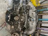 Двигатель и коробка автомат за 250 000 тг. в Нур-Султан (Астана) – фото 4