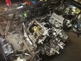 Двигатель за 99 999 тг. в Павлодар