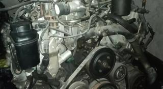 Контрактные двигатели из Японий на Инфинити FX45 за 380 000 тг. в Алматы