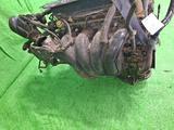 Двигатель TOYOTA IPSUM ACM26 2AZ-FE 2001 за 509 000 тг. в Костанай – фото 3