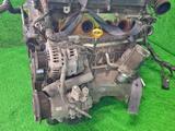 Двигатель TOYOTA IPSUM ACM26 2AZ-FE 2001 за 509 000 тг. в Костанай – фото 5