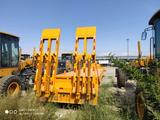 Shangong  WPZ9400 2021 года за 13 000 000 тг. в Алматы – фото 3