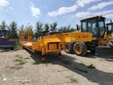 Shangong  WPZ9400 2021 года за 13 000 000 тг. в Алматы – фото 5
