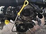 Двигатель м274 за 10 000 тг. в Алматы – фото 5
