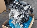 Двигатель 274-турбо на Мерседес за 10 101 тг. в Алматы – фото 2