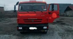 КамАЗ  65115 2014 года за 12 000 000 тг. в Усть-Каменогорск