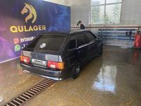 ВАЗ (Lada) 2114 (хэтчбек) 2009 года за 600 000 тг. в Актобе