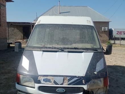 Ford  Transit 1993 года за 800 000 тг. в Шымкент