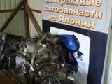 Двигатель MITSUBISHI AIRTREK CU2W за 250 000 тг. в Нур-Султан (Астана) – фото 5