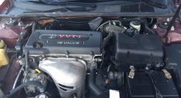 Toyota Camry 2003 года за 3 800 000 тг. в Кызылорда – фото 3