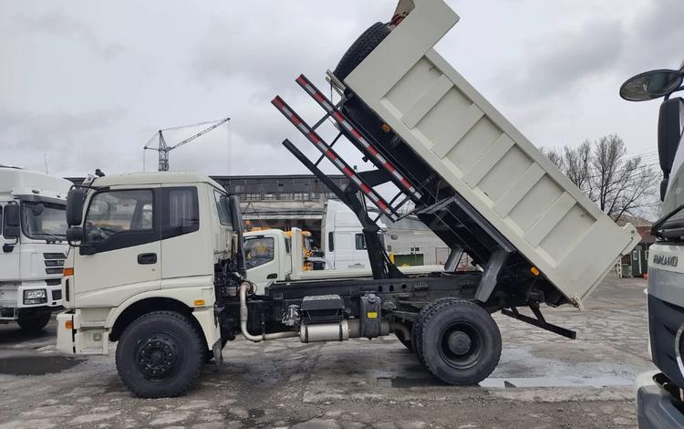 Foton  FORLAND 2021 года за 19 990 000 тг. в Уральск