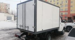 ГАЗ  3302 2009 года за 4 950 000 тг. в Нур-Султан (Астана) – фото 2