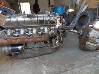 Двигатель в Караганда