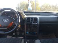 ВАЗ (Lada) 2110 (седан) 2001 года за 1 150 000 тг. в Шымкент
