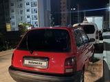 Nissan Micra 1995 года за 1 150 000 тг. в Алматы – фото 3