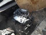 Двигатель Митсубиси Галант 96г 4g93 1.8 GDI за 200 000 тг. в Усть-Каменогорск