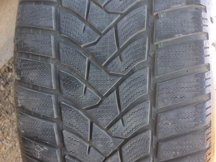 Зимние шины фирмы Дунлоп! за 60 000 тг. в Актау