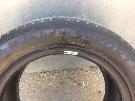 Зимние шины фирмы Дунлоп! за 60 000 тг. в Актау – фото 4
