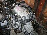 СВАП комплект Toyota 3UZ-fe 4.3 литра за 120 000 тг. в Актобе – фото 3