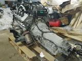 СВАП комплект Toyota 3UZ-fe 4.3 литра за 120 000 тг. в Актобе – фото 4