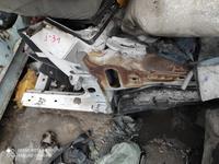 Афкат передняя часть голое железо teana j31 за 70 000 тг. в Алматы
