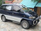 Mitsubishi Delica 1995 года за 2 800 000 тг. в Усть-Каменогорск