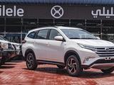 Toyota Rush 2021 года за 13 700 000 тг. в Семей