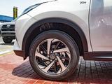Toyota Rush 2021 года за 13 700 000 тг. в Семей – фото 5