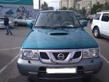 Nissan Terrano 2003 года за 4 100 000 тг. в Петропавловск