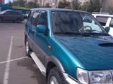 Nissan Terrano 2003 года за 4 100 000 тг. в Петропавловск – фото 3