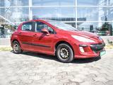 Peugeot 308 2010 года за 2 010 000 тг. в Уральск