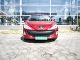 Peugeot 308 2010 года за 2 010 000 тг. в Уральск – фото 2
