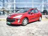 Peugeot 308 2010 года за 2 010 000 тг. в Уральск – фото 3