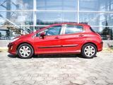 Peugeot 308 2010 года за 2 010 000 тг. в Уральск – фото 4