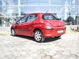 Peugeot 308 2010 года за 2 010 000 тг. в Уральск – фото 5
