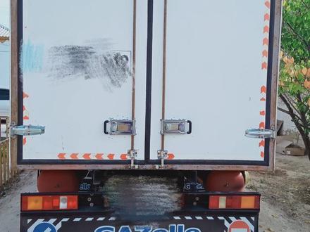 ГАЗ ГАЗель 2013 года за 6 500 000 тг. в Жанаозен – фото 17