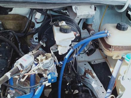 ГАЗ ГАЗель 2013 года за 6 500 000 тг. в Жанаозен – фото 4