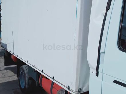ГАЗ ГАЗель 2013 года за 6 500 000 тг. в Жанаозен – фото 7