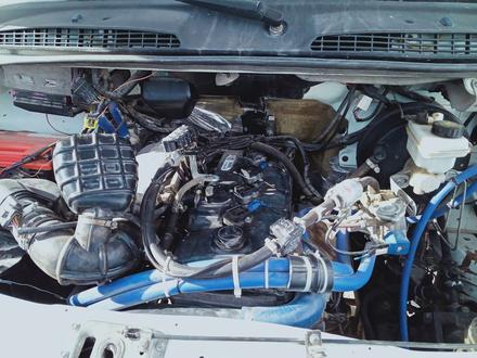 ГАЗ ГАЗель 2013 года за 6 500 000 тг. в Жанаозен – фото 8