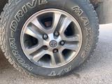 Lexus LX 470 1999 года за 5 700 000 тг. в Караганда – фото 5