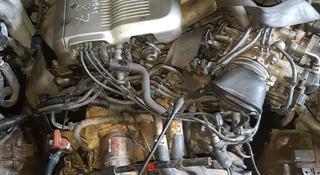 Двигатель на Toyota Camry 10 3л 3vz за 320 000 тг. в Алматы