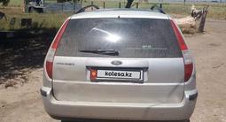 Ford Mondeo 2003 года за 1 500 000 тг. в Алматы