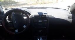 Ford Mondeo 2003 года за 1 500 000 тг. в Алматы – фото 4