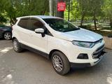 Ford EcoSport 2016 года за 5 400 000 тг. в Нур-Султан (Астана)