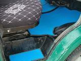 ГАЗ ГАЗель 2001 года за 1 600 000 тг. в Жанаозен – фото 5