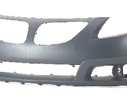 Бампер передний Pontiac Vibe за 120 000 тг. в Алматы