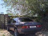 Mercedes-Benz 190 1992 года за 1 050 000 тг. в Актобе – фото 3